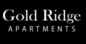 Gold Ridge Apartments