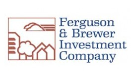 Ferguson & Brewer Investment Company