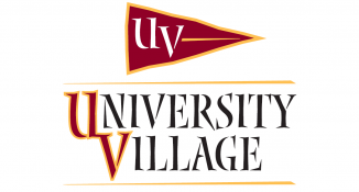 University Village West
