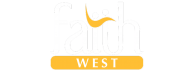 Faith West Housing