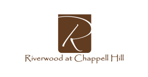 Riverwood at Chappell Hill