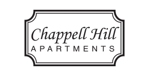 Chappell Hill Apartments