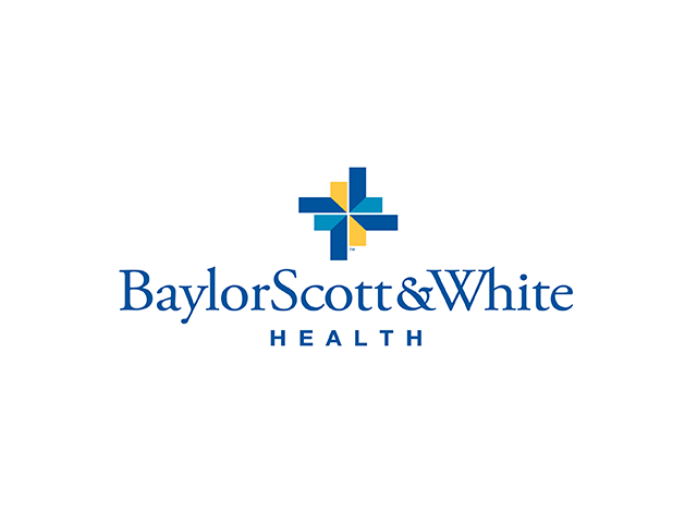 Baylor, Scott, and White Health