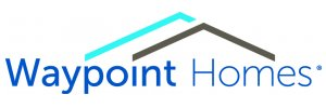 Waypoint Homes Mgmt (fka SWAY Mgmt)