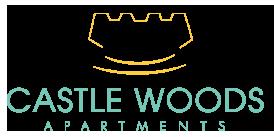 Castle Woods