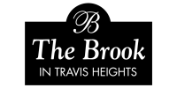 The Brook Apartments