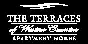 Terraces of Western Cranston