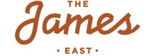 The James East