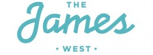The James West