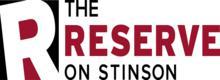 The Reserve on Stinson