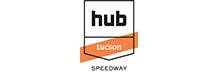 Core Tucson Speedway LLC
