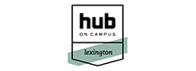 Hub on Campus Lexington 500 Upper