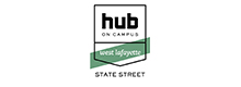 Hub on Campus West Lafayette