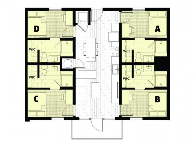 Pearl 6 - Balcony - VIP