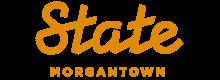 State Morgantown
