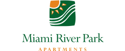 Miami River Park Apartments