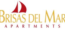 Brisas Del Mar Apartments