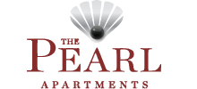 The Pearl Apartments