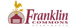 Franklin Commons Apartments