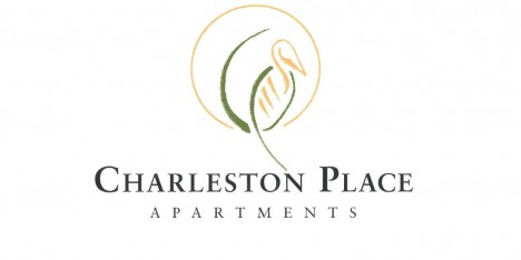Charleston Place Apartments