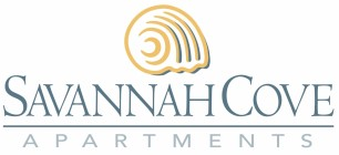 Savannah Cove Apartments