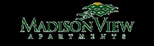 Madison View