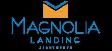 Magnolia Landing Apartments