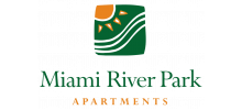Miami River Park Apartments