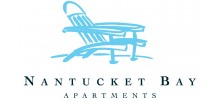 Nantucket Bay Apartments