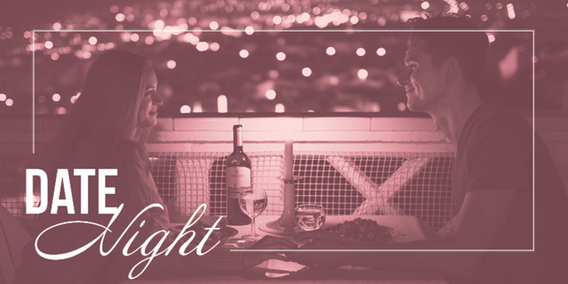 How to Have the Perfect Apartment Date Night-image