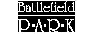 Battlefield Park Logo