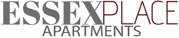 Essex Place Apartments Logo
