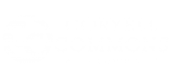 Coryell Commons 55+ Apartments logo