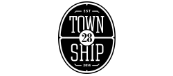 Township 28 Apartments logo