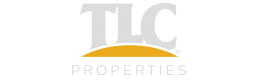 TLC Properties Logo