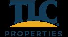 TLC Properties Logo