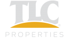 TLC Properties Property Management company