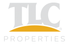 TLC Properties, Springfield, MO apartment management