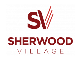 Sherwood Village apartment homes