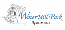 Watermill Park Apartments