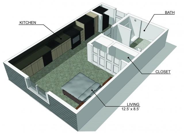 Micro Studio