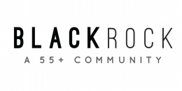 Black Rock Logo
