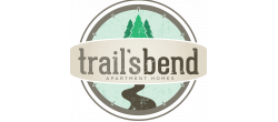 Trail's Bend Logo