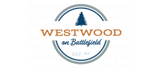 Westwood on Battlefield Logo