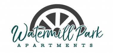 Watermill Park Logo