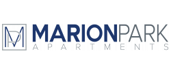 Marion Park Apartments in Springfield Missouri