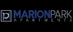 Marion Park Apartments in Springfield Missouri