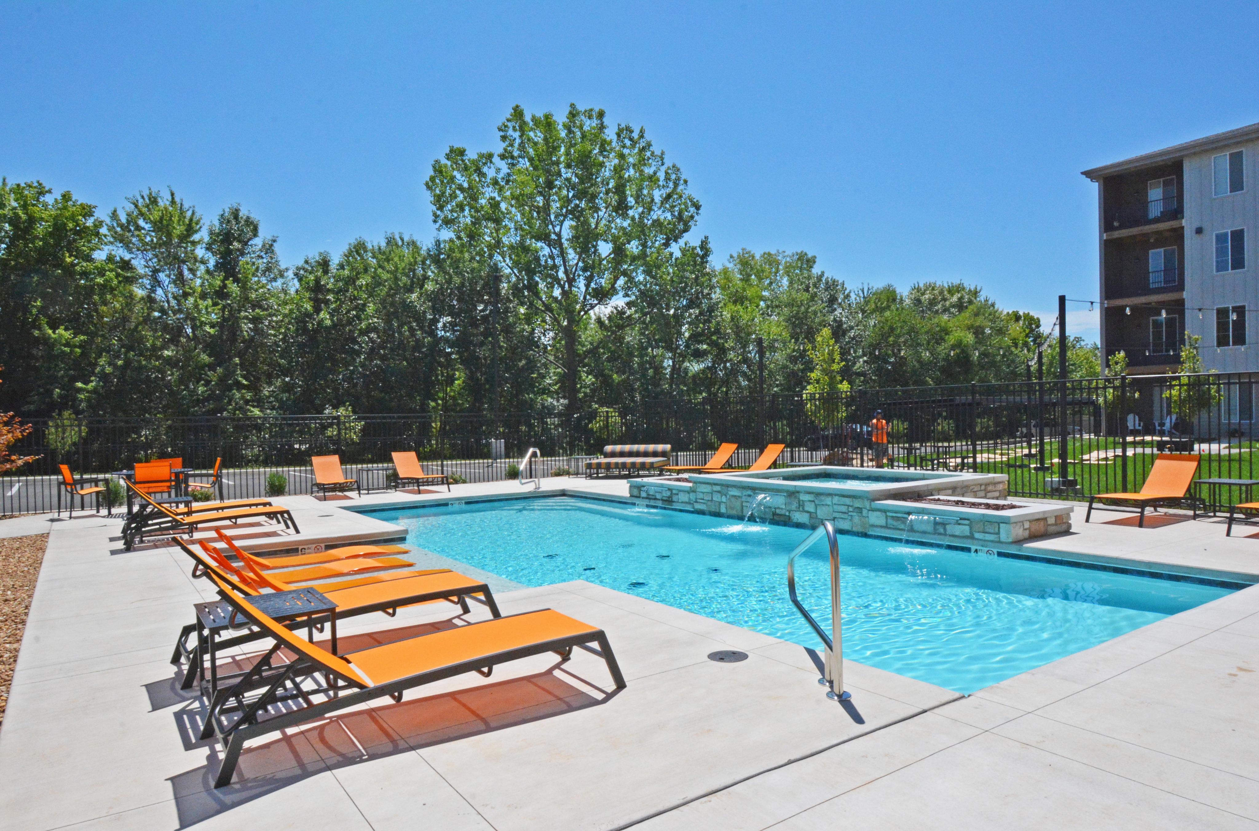 Make a Splash at TLC Properties-image