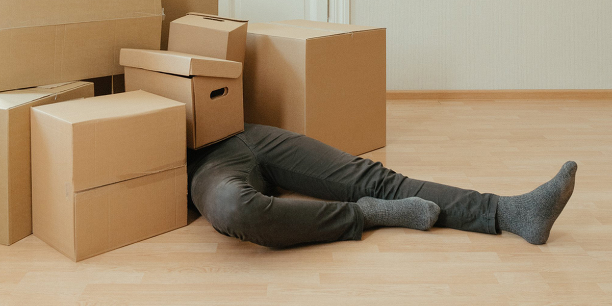 How Much Does it Cost to Move into an Apartment?-image