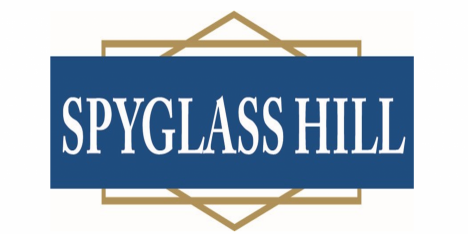 Spyglass Hill Apartments